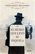 El-huido-que-leyo-su-esquela_Fernando-Delgado-Trabalibros