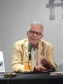 06.Bruno Montano entrevista a Fernando Delgado-Trabalibros