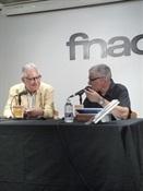 08.Bruno Montano entrevista a Fernando Delgado-Trabalibros