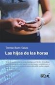Las hijas de las horas (Teresa Buzo Salas)-Trabalibros
