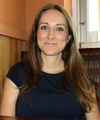 Teresa Buzo Salas-Trabalibros