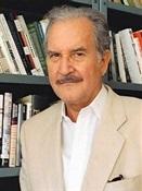 Carlos Fuentes-Trabalibros