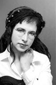 Sofi Oksanen-Trabalibros