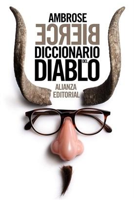 Diccionario del diablo (Ambrose Bierce)-Trabalibros