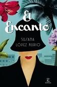 El encanto (Susana López)-Trabalibros