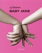 Baby Jane (Sofi Oksanen)-Trabalibros