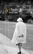 Elena sabe (Claudia Piñeiro)-Trabalibros