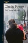 Las maldiciones (Claudia Piñeiro)-Trabalibros