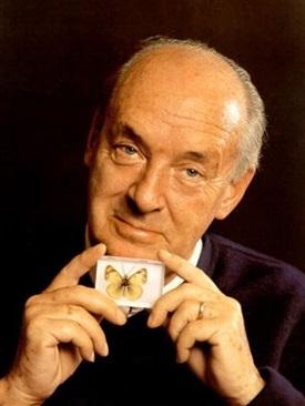Vladimir-Nabokov