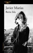 Berta Isla (Javier Marías)-Trabalibros
