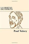 La libertad del espíritu (Paul Valéry)-Trabalibros