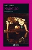 Narciso (Paul Valéry)-Trabalibros