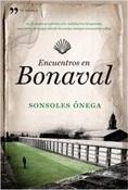 Encuentros en Bonaval (Sonsoles Ónega)-Trabalibros