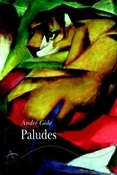 Paludes (André Gide)-Trabalibros