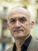 Josep Maria Esquirol