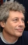 Alessandro Baricco-Trabalibros