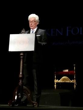 05.Ken Follett presenta Una columna de fuego-Trabalibros