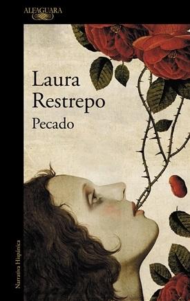 Pecado (Laura Restrepo)-Trabalibros