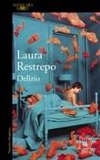 Delirio (Laura Restrepo)-Trabalibros