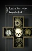 Leopardo al sol (Laura Restrepo)-Trabalibros