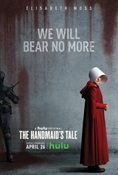 the_handmaid_s_tale_tv_serie-Trabalibros
