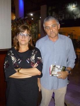 00.Bruno Montano entrevista a Carmen Amoraga-Trabalibros