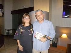 08.Bruno Montano entrevista a Carmen Amoraga-Trabalibros