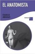 El anatomista (Federico Andahazi)-Trabalibros
