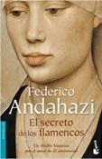 El secreto de los flamencos (Federico Andahazi)-Trabalibros