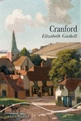 Cranford (Elizabeth Gaskell)-Trabalibros