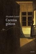 Cuentos góticos (Elizabeth Gaskell)-Trabalibros