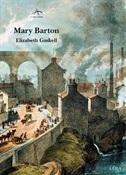Mary Barton (Elizabeth Gaskell)-Trabalibros