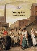 Norte y Sur (Elizabeth Gaskell)-Trabalibros