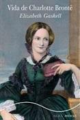 Vida de Charlotte Brontë (Elizabeth Gaskell)-Trabalibros