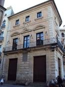 Biblioteca Municipal Carles Ros de Valencia