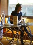 08.Bruno Montano entrevista a Mara Torres