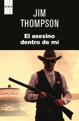 El asesino dentro de mí (Jim Thompson)-Trabalibros