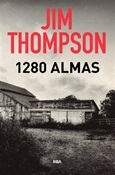 1280 almas (Jim Thompson)-Trabalibros