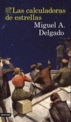 Las calculadoras de estrellas (M.A. Delgado)-Trabalibros