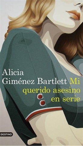Mi-querido-asesino-en-serie (Alicia-Gimenez-Bartlett)-Trabalibros