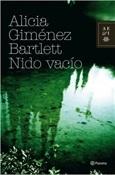 Nido vacío (Alicia Giménez Bartlett)-Trabalibros