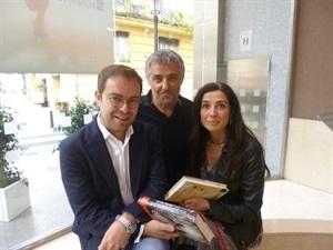 01. Premio Planeta 2017-Trabalibros
