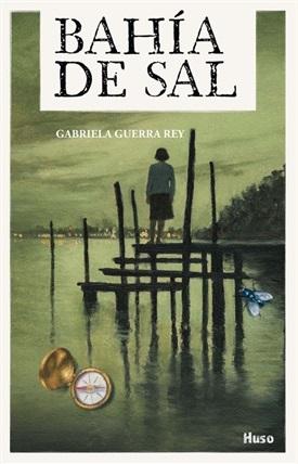 Bahía de sal (Gabriela Guerra Rey)-Trabalibros