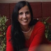 Gabriela Guerra Rey