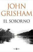 El soborno (John Grisham)-Trabalibros