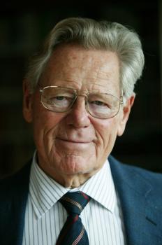 Hans Küng-Trabalibros