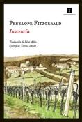 Inocencia (Penelope Fitzgerald)-Trabalibros