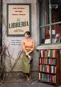 00.Película La librería (Isabel Coixet)-Trabalibros