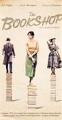 03.Película La librería (Isabel Coixet)-Trabalibros