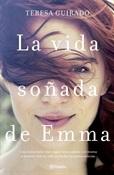 La vida soñada de Emma (Teresa Guirado)-Trabalibros